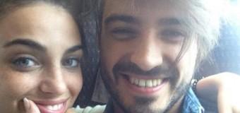 Fabio Colloricchio e Nicole avvistati insieme: la foto che fa sperare il gossip