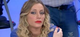 GF VIP 2 Karina Cascella umilia Cecilia: l'attacco a difesa delle donne