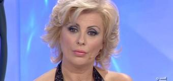 Tina Cipollari in Rai: ospite d'onore prima puntata Furore 2!
