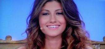 L'attacco verso Andrea Damante dall'ex fidanzata Giorgia: che succede?