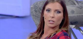 Tara Gabrieletto preoccupa Cristian e fan: grave problema di salute?