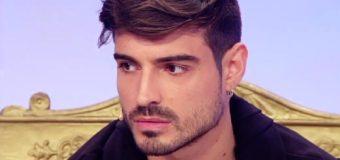 Fabio Colloricchio gossip con Giulia Calcaterra: che fine ha fatto Nicole?