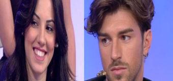 Giulia De Lellis e Andrea Damante ritorno di fiamma? L'amara confessione