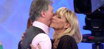 Gemma Galgani rivela un clamoroso gossip su Tina e Giorgio?