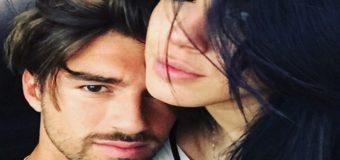 Gossip Uomini e Donne Giulia De Lellis: il messaggio ad Andrea Damante