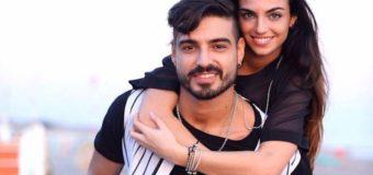 Fabio Colloricchio Nicole Mazzocato passione ritrovata: il gossip