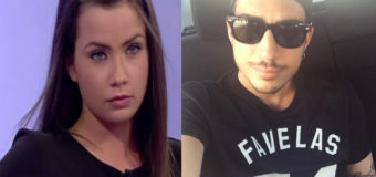 Uomini e Donne il gossip: Oscar Branzani ed Eleonora ancora in love?