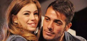 Aldo Palmeri e Alessia Cammarota sotto accusa: la foto che indigna!