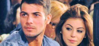 """Uomini e Donne Aldo Palmeri """"raggira"""" Alessia Cammarota? Accuse dai fan"""