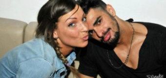 Tara e Cristian di nuovo in tv: il gossip al di là di Uomini e Donne