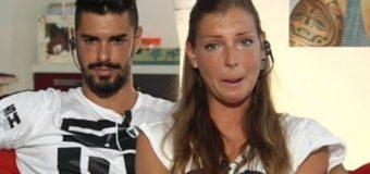 Cristian Gallella furioso e protettivo con Tara: nascondono segreto gossip?