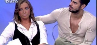 Cristian e Tara Uomini e Donne: brutte notizie dal gossip