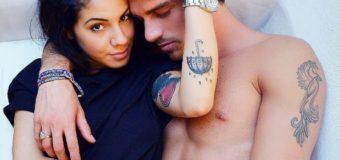 Andrea Damante e Giulia De Lellis 18 mesi d'amore: gossip al miele