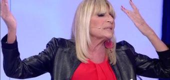 Anticipazioni Uomini e Donne puntata 17 maggio 2018: Gemma vs Maria