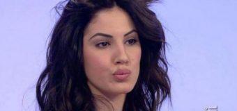 Gossip Uomini e Donne Giulia De Lellis videomessaggio choc a Damante