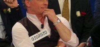 Da Uomini e Donne a l'Isola dei Famosi 13: Giorgio Manetti nel cast?