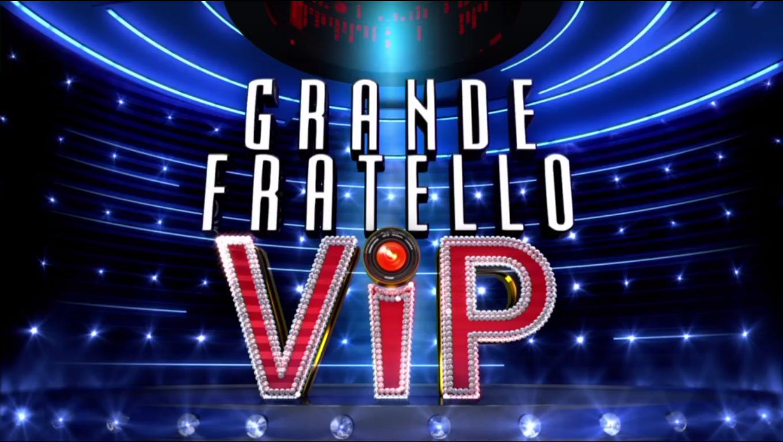 GF VIP 2