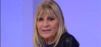 Uomini e Donne puntata 15 novembre 2017: Gemma sotto tiro!