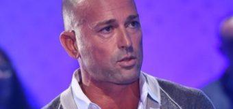 Stefano Bettarini snobba Dayane Mello dopo l'Isola: che attacco!