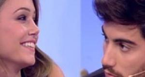 Riccardo e Camilla vs Martina Luchena: la guerra dopo Uomini e Donne