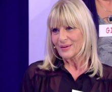 Uomini e Donne anticipazioni puntata 18 maggio 2018: Gemma sceglie!