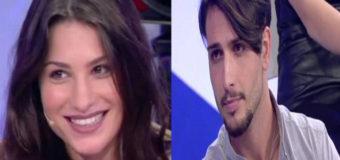 Ludovica Valli non dimentica Fabio Ferrara: sola e disperata