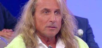 Uomini e Donne trono over Marco Firpo attacco: dura accusa vs Gemma