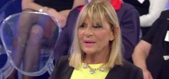 Il dramma di Gemma Galgani al trono over: Marco Firpo tradisce!