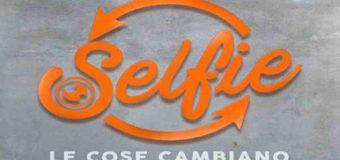 Selfie – Le cose cambiano l'ultimo scontro tra Tina e Gemma