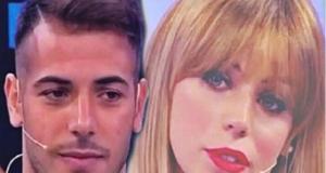 Uomini e Donne Gossip, Alessia Cammarota soffre ancora per Aldo Palmeri