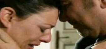 Anticipazioni Un Posto al sole, puntata 19 dicembre Angela e Franco sempre più distanti