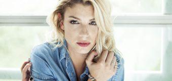 Amici, Emma Marrone abbandona il programma
