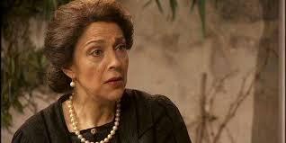 Anticipazioni Il Segreto, puntata 19 dicembre le strategie di Donna Francisca