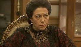 Anticipazioni Il Segreto, puntata 31 dicembre il piano di Donna Francisca