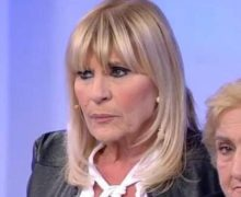 Uomini e Donne puntata 21 novembre 2017: Gemma molla un cavaliere!