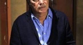 Anticipazioni Un Posto al sole, puntata 14 dicembre Giancarlo Petrone finisce in coma