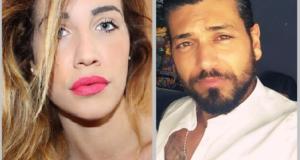 """Uomini e Donne Gossip, Lidia Vella """"affonda""""Alessandro Calabarese"""
