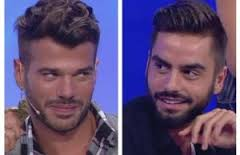 Uomini e Donne Gossip, Claudio Sona e Mario Serpa più innamorati che mai