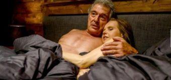 Anticipazioni Tempesta d'Amore, puntata 28 gennaio le paure di André