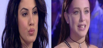 Asia Nuccetelli vs Giulia De Lellis: polemica social dopo Pomeriggio 5