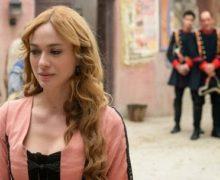 Anticipazioni Cuore Ribelle, puntata 26 gennaio Sara si sente in colpa