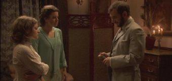 Anticipazioni Il Segreto, anticipazioni puntata 30 gennaio la vendetta di Eliseo