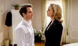 Anticipazioni Tempesta d'Amore, puntata 1 febbraio Beatrice vuole recuperare il suo rapporto con David