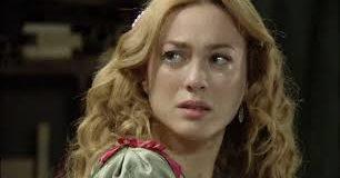 Anticipazioni Cuore Ribelle, puntata 24 gennaio le simpatie di Sara