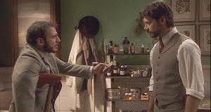 Il Segreto, anticipazioni puntata 5 gennaio un nuovo colpo di scena