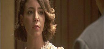 Il Segreto anticipazioni, puntata 25 gennaio la scelta coraggiosa di Emilia
