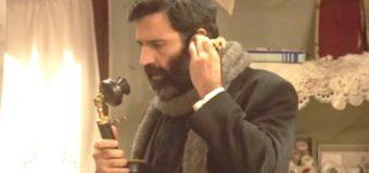 Anticipazioni Il Segreto, puntata 24 gennaio l'arrivo di Don Berengario