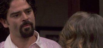 Anticipazioni Il Segreto, puntata 16 gennaio Cesar si dichiara ad Emilia