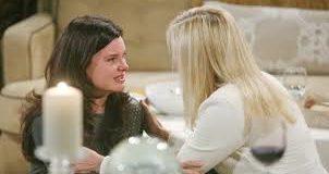 Anticipazioni Beautiful, puntata 14 gennaio la confessione di Brooke