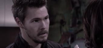 Beautiful, anticipazioni puntata 21 gennaio le pretese di Liam